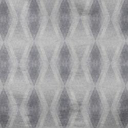 Dedaedro col. 001 | Curtain fabrics | Dedar