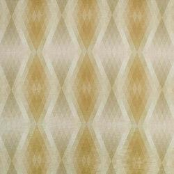Dedaedro col. 002 | Tessuti tende | Dedar