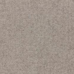 Modo col. 001 | Vorhangstoffe | Dedar