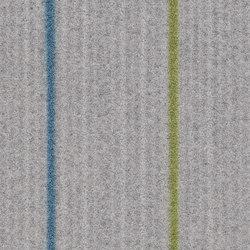 Flotex Linear | Pinstripe Westminster | Baldosas de moqueta | Forbo Flooring