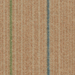Flotex Linear | Pinstripe Soho | Carpet tiles | Forbo Flooring