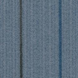 Flotex Linear | Pinstripe Mayfair | Baldosas de moqueta | Forbo Flooring