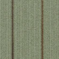 Flotex Linear | Pinstripe Hyde Park | Dalles de moquette | Forbo Flooring