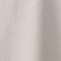 Modo col. 007 | Tejidos para cortinas | Dedar