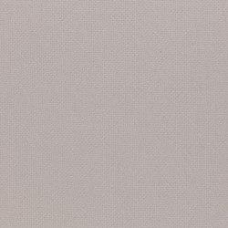 Modo col. 008 | Curtain fabrics | Dedar