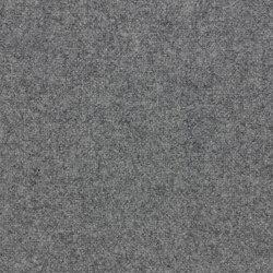 Modo col. 002 | Tejidos para cortinas | Dedar