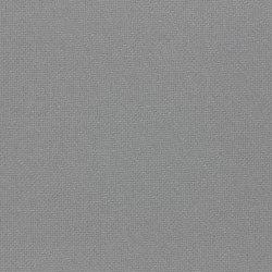 Modo col. 017 | Vorhangstoffe | Dedar