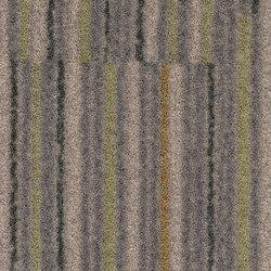 Flotex Linear   Stratus sulphur   Carpet tiles   Forbo Flooring
