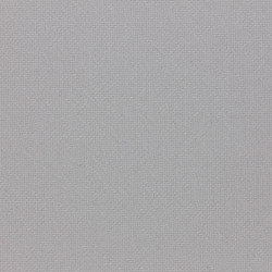Modo col. 018 | Curtain fabrics | Dedar