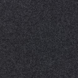 Modo col. 003 | Tissus pour rideaux | Dedar