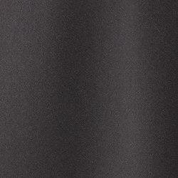 Modo col. 004b | Tejidos para cortinas | Dedar