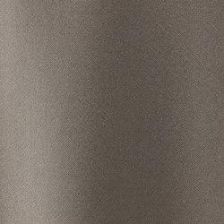 Modo col. 005 | Vorhangstoffe | Dedar