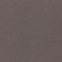 Modo col. 006 | Tejidos para cortinas | Dedar