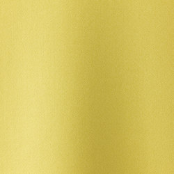 Modo col. 004 | Curtain fabrics | Dedar