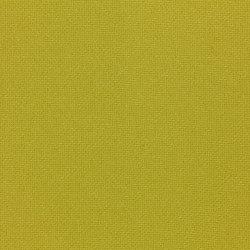 Modo col. 010 | Tissus pour rideaux | Dedar