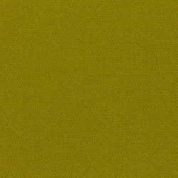 Modo col. 011 | Vorhangstoffe | Dedar