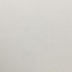 Modo col. 009 | Tejidos para cortinas | Dedar