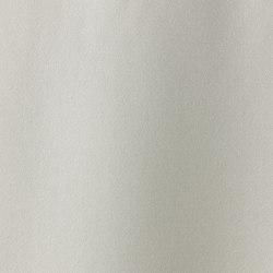 Modo col. 009b | Tejidos para cortinas | Dedar