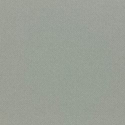 Modo col. 012 | Vorhangstoffe | Dedar