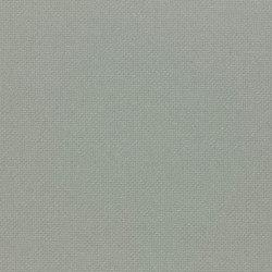 Modo col. 012 | Drapery fabrics | Dedar