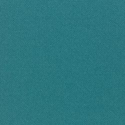 Modo col. 013 | Vorhangstoffe | Dedar