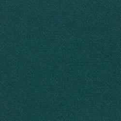 Modo col. 014 | Vorhangstoffe | Dedar