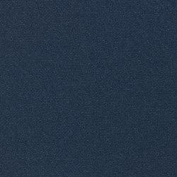 Modo col. 015 | Vorhangstoffe | Dedar