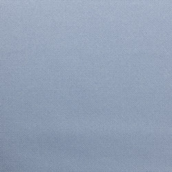 Modo col. 016 | Curtain fabrics | Dedar