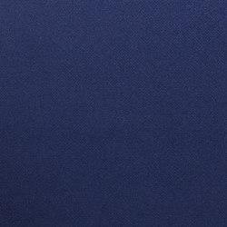 Modo col. 027 | Curtain fabrics | Dedar