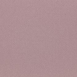Modo col. 019 | Vorhangstoffe | Dedar