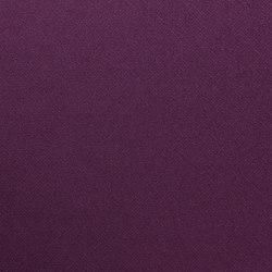 Modo col. 020 | Vorhangstoffe | Dedar