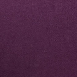Modo col. 020 | Curtain fabrics | Dedar
