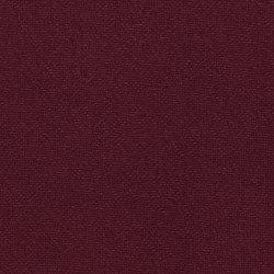 Modo col. 021 | Vorhangstoffe | Dedar