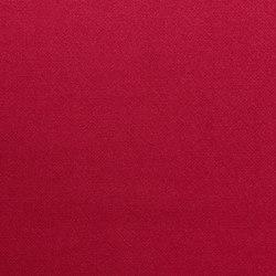 Modo col. 022 | Tissus pour rideaux | Dedar