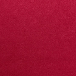 Modo col. 022 | Tejidos para cortinas | Dedar
