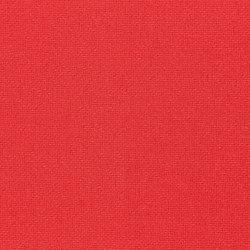 Modo col. 023 | Vorhangstoffe | Dedar