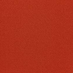 Modo col. 025 | Tessuti decorative | Dedar