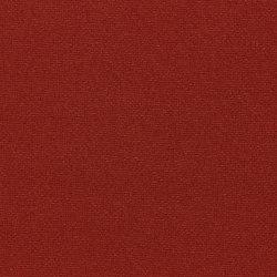 Modo col. 026 | Tejidos para cortinas | Dedar