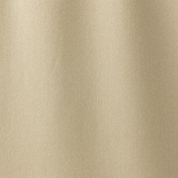 Modo col. 028 | Drapery fabrics | Dedar