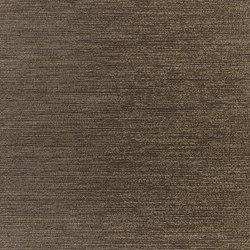 Rafia col. 001 | Tessuti per pareti | Dedar