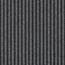 Flotex Linear | Integrity grey | Carpet tiles | Forbo Flooring