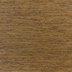 Rafia col. 008 | Tessuti per pareti | Dedar