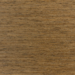 Rafia col. 008 | Wall fabrics | Dedar