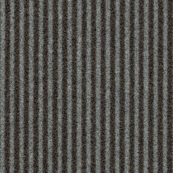 Flotex Linear | Integrity charcoal | Teppichfliesen | Forbo Flooring