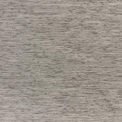Rafia col. 002 | Tessuti per pareti | Dedar