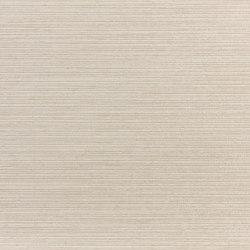 Rafia col. 003 | Tessuti per pareti | Dedar