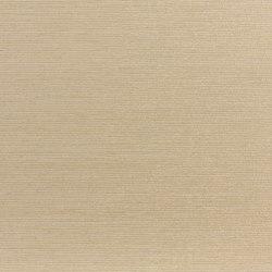 Rafia col. 006 | Tessuti per pareti | Dedar