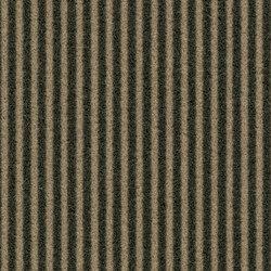 Flotex Linear | Integrity cognac | Carpet tiles | Forbo Flooring