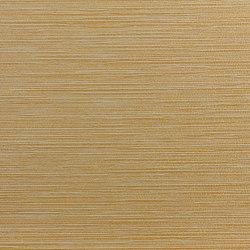 Rafia col. 010 | Wall fabrics | Dedar