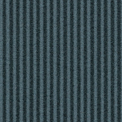 Flotex Linear | Integrity marine | Carpet tiles | Forbo Flooring